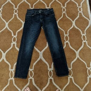 Lucky 110 slim jeans